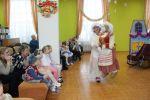 Priklyucheniya-Krasnoy-Shapochki32