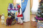Priklyucheniya-Krasnoy-Shapochki34