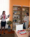 biblioteka-sipakova4