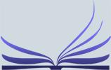 Государственное учреждение культуры «Оршанская централизованная библиотечная система»
